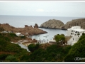 20130908a-Coves de Cala Morell_08.jpg